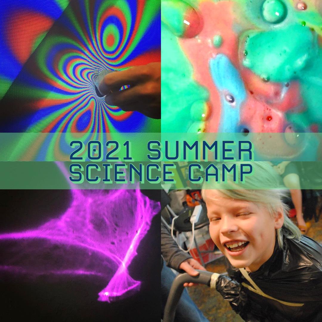 camp 2021